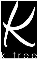 K-Tree Srl